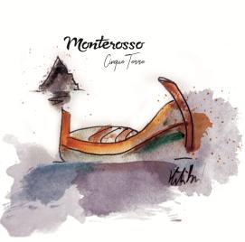 monterosso_acquerello