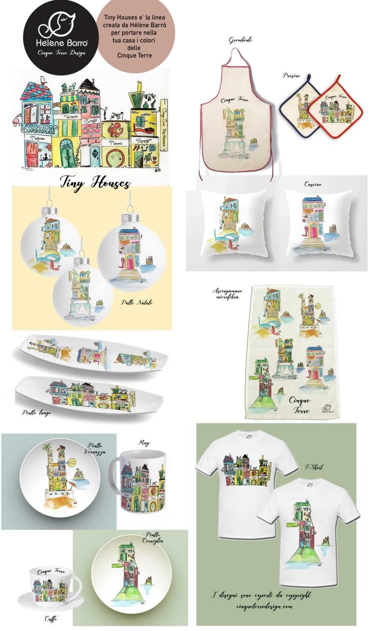 tinyhouses_brand