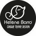 Hélène Barró